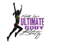 Ultimate Body Blitz